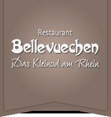 Bellevuechen